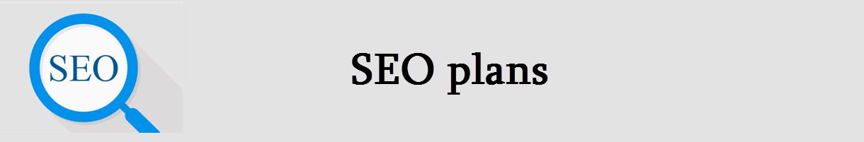 تعرفه بهینه سازی وب سایت